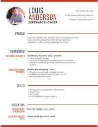 Greenairductcleaningus Surprising Neat School Counselor Resume         School Counselor Resume Templates By Canva With Hot Professional Software Engineer Resume With Archaic Entry Level Rn Resume Also Social Worker Resume