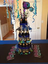 7 best darren party images on pinterest birthday party ideas