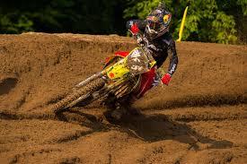 motocross news james stewart james stewart to miss washougal motocross racer x online