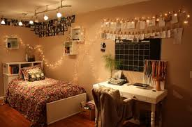 bedroom ideas beautiful bedrooms with additional home