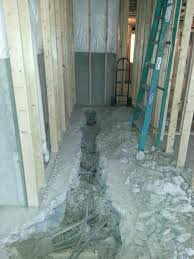 Plumbing Rough Basement Bathrooms In Ohio Ideas Concerns Common Questions And