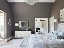 Dreamy Bedroom Color Palettes HGTV - Bedroom color