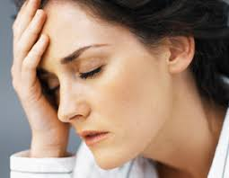 Natural Relief From Migraine Headaches Found in the Kitchen
