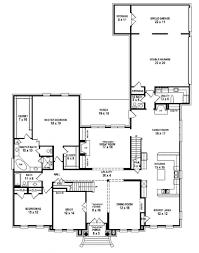 1 2 story house plans uk