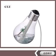 online buy wholesale light bulb oil lamp from china light bulb oil