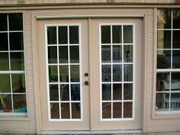 Home Depot Interior Double Doors Home Tips Interior Door Frames Lowes Louvered Doors Interior