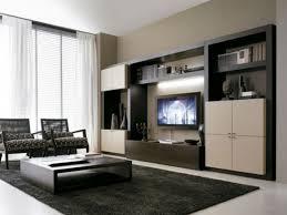 100 livingroom cabinet arklow painted oak dovetail grey