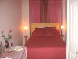 Feng Shui Home Decor by 100 Feng Shui For Bedroom Colors Feng Shui Bedroom Colors