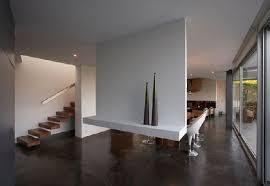 Modern Style Houses  Modern House - Modern style homes design