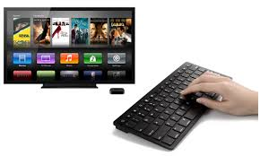 best deals for tv on black friday black friday best deals on bluetooth keyboards for apple tv 2 u0026 3