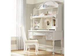 Legacy Convertible Crib by Legacy Classic Kids Harmony Desk And Desk Hutch With 3 Way Touch