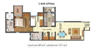 lodha palava city lakeshore greens 1 2 and 3 bhk flats in