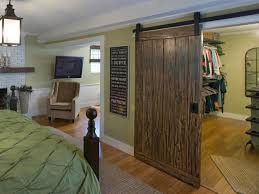 Home Decor Sliding Wardrobe Doors Sliding Closet Doors Design Ideas And Options Hgtv