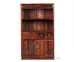 compare prices on chinese bookcase online shopping buy low price
