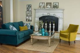 Green Sofa Living Room Ideas Pale Blue Sofas Uk Green Couch Room Blue Pale Blue Sofas Uk Green