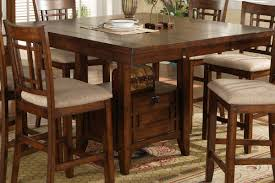 Pub Tables Counter Height Amazing Counter Height Kitchen Table - Counter height kitchen table