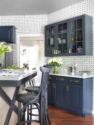 kitchen pantry ideas pictures options tips u0026 ideas hgtv