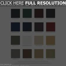 Home Depot Interior Paint Colors by The Best Paint Brands U0026 Stain Brands The Paint People Best