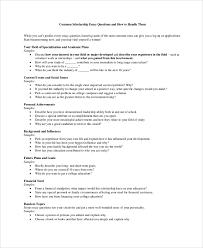 financial need scholarship essay example www gxart orgscholarship essay  tips babysowboar the gods made resumenhs essay