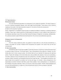 Schizophrenia case study john nash  Headsome Communication Case study   DM    CKD