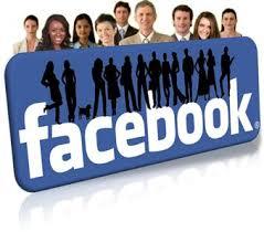 FACEBOOK Sosyal Paylaşım Sitesi Sahtekar Kaynıyor!