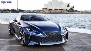 new lexus sports car 2014 price 2016 lexus is 250 f sport new release i best pic youtube