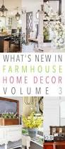 477 best farmhouse style images on pinterest farmhouse style