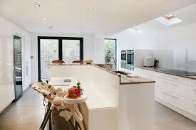 kitchen galley 2017 kitchen design ideas 2017 kitchen design