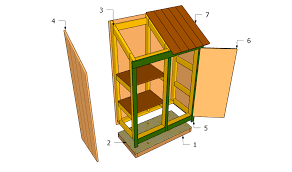 Diy Garden Shed Plans Free by Building A Garden Chair Plans Free How To Build Projects Garden