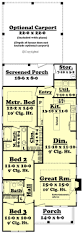 new orleans style house plans new orleans courtyard style house