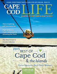it u0027s summertime u2014and the reading u0027s easy cape cod life