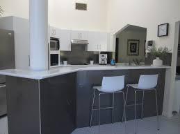kitchen u2013 ozziesplash pty ltd