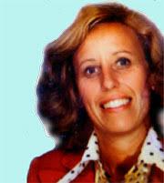 Karin Wagner Born: 1958. Occupation: Director of Advanced Studies - karin