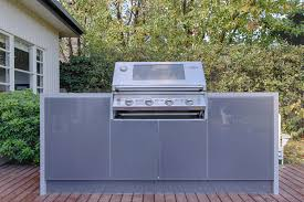 outdoor bbq kitchen cabinets alkamedia com