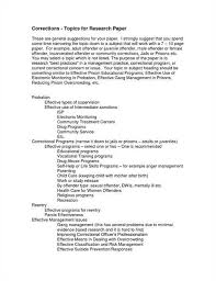 application letter job promotion sample FC  Personal Statement Example http   www personalstatementsample net personal statement
