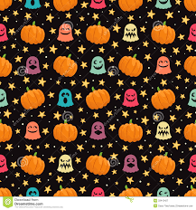 halloween pumpkin wallpapers cute halloween pumpkin background clipartsgram com