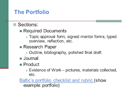 Rubric for assessing research for validity   in pictures  More images    Rubric for assessing research for validity