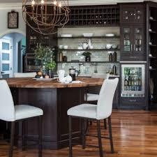 Kitchen Cabinets Nashville Tn by Kitchen U0026 Bath Cabinets In Nashville Tn Custom Cabinets