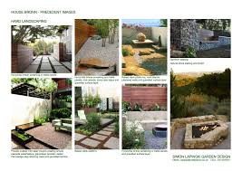 Rock Garden Plants Uk by Gardens Landscapeislapinski