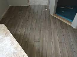 fresh brown bathroom floor tile ideas 8524