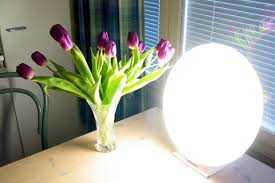 Tips About Light Therapy