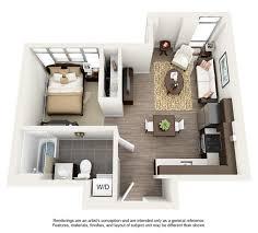 Best  Ikea Small Apartment Ideas On Pinterest Ikea Small - Interior design studio apartments