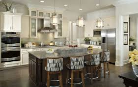 l shaped kitchens with islands free l shaped kitchen designs with