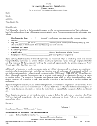 Doc          Promotion Announcement Letter Sample     Promotion     Write a News Release on the Promotion of an Employee
