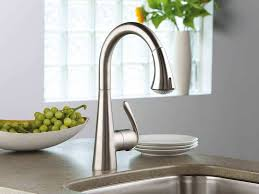 Kitchen Faucets Ebay by Kitchen Faucet Awesome Kitchen Faucets Cheap For Interior
