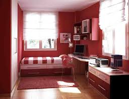 the most elegant bedroom design small space pertaining to fantasy