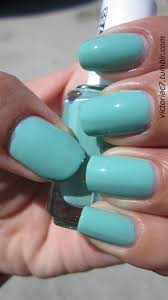 22 best my nail polish collection images on pinterest nail