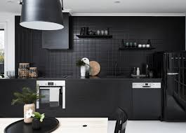 nord house est living travel pinterest house kitchens and