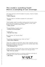 resume cover letter real estate real estate appraiser cover letter     Resume Examples Internship Resume Objective Samples Template resume intern  cover letter internship resume objective exampl