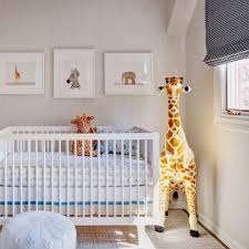 Rug For Baby Room Chic Giraffe Print Rug For Nursery 84 Animal Print Rug For Nursery
